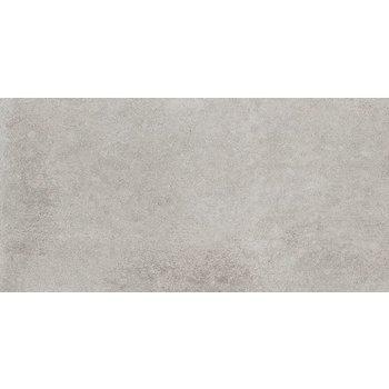 Viva Numero 21 30X60 Grey 636E8R