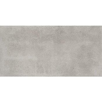 Viva Numero 21 60X120 Grey 986E8POL lappato