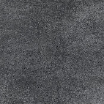 Viva Numero 21 60X60 Black 606E9R