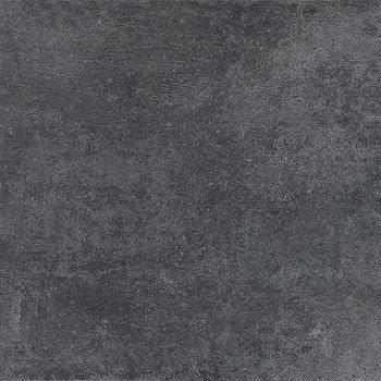 Viva Numero 21 30X30 Black I306E9 Mozaiek