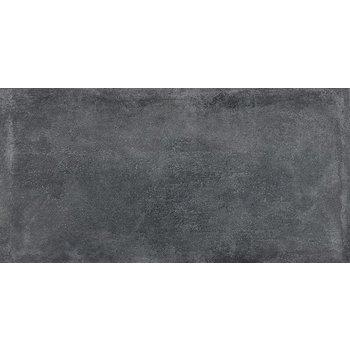 Viva Numero 21 60X120 Black 986E9POL lappato