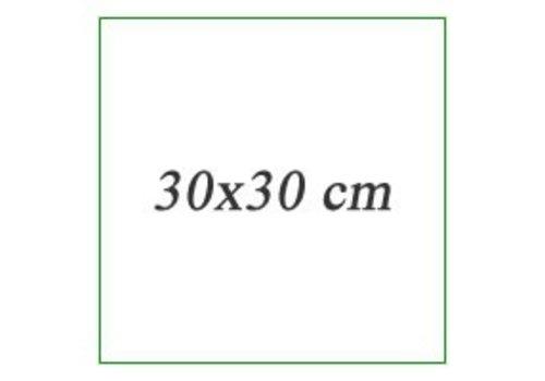 Vloertegels 30x30 cm