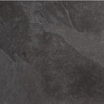 Marazzi Ardesia 60X60 M03n Antracite