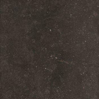 Marazzi Bluestone 60X60 M03r Antracite