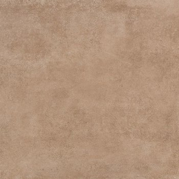Marazzi Clays 60X60 Mlv2 Earth