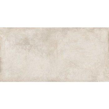 Marazzi Clays 60X120 Mluk Cotton