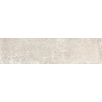 Marazzi Clays 30X120 Mluq Cotton