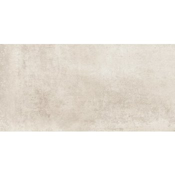 Marazzi Clays 30X60 Mlv5 Cotton