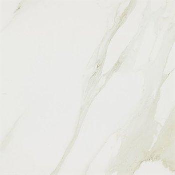 Marazzi Evolution Marble 58X58 Mk0j Calacatta Lux