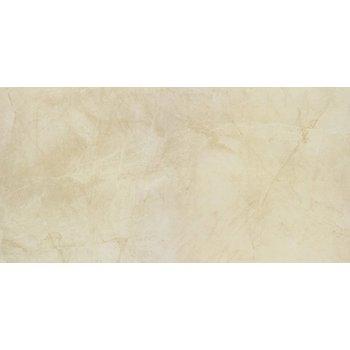 Marazzi Evolution Marble 60X120 Mjx9 Golden Cream