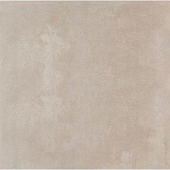Marazzi Memento 75X75 M030 Canvas