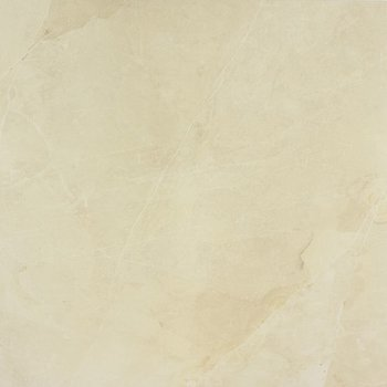 Marazzi Evolution Marble 60X60 Mjx8 Golden Cream