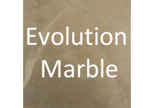 Evolution Marble