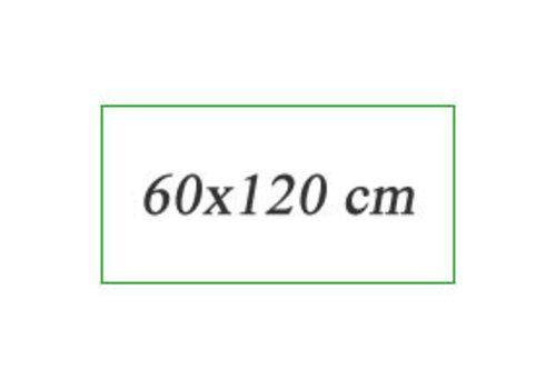 Vloertegels 60x120 cm