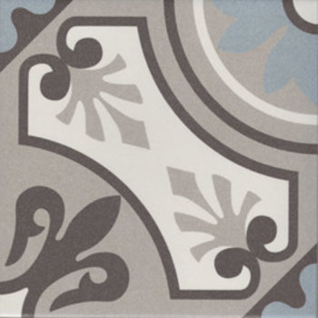 Douglas Jones Vintage Lilou classic 20x20 vloertegel