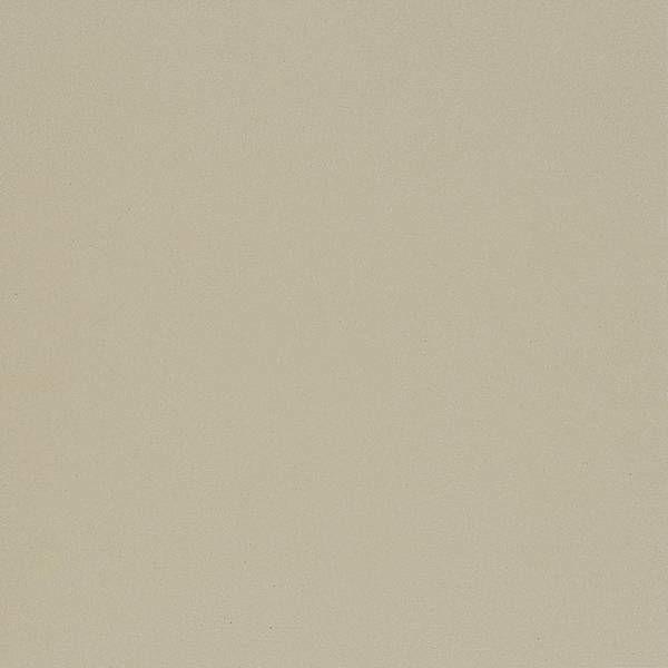 mosa global collection scherpste prijs tegelstore. Black Bedroom Furniture Sets. Home Design Ideas