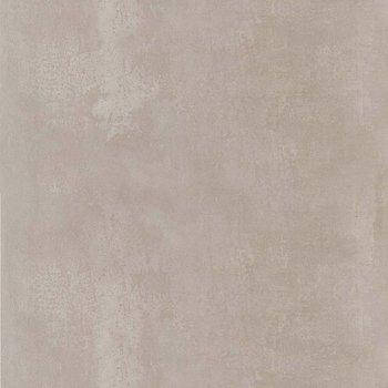 Marazzi Memento 60x60 M0dz Canvas