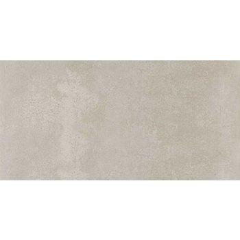 Marazzi Memento 37,5x75 M07f Canvas