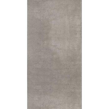 Marazzi Memento 75x150 M02y Taupe