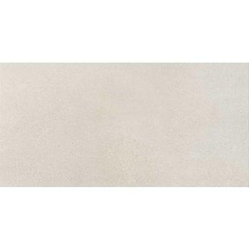 Marazzi Memento 37,5x75 M07e Old White