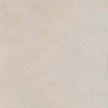 Marazzi Memento 60x60 M0dy Old White