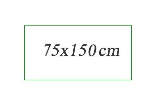 Vloertegels 75x150