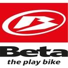 Beta 1242901 059 Rim 1,60-21 RR 4T