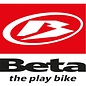 Beta 2915933 000 Left Radiator Tube, RR 4T