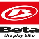 Beta 2733801 000 Popnagel 3.8