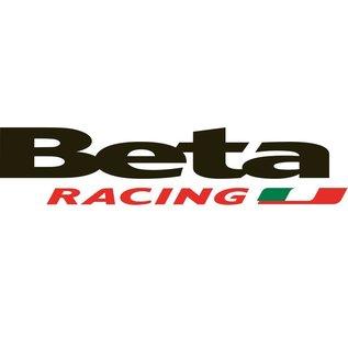 Beta 020450398 000 Anodized Brake/Clutch Pump Cov