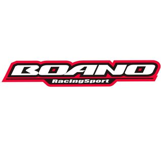Beta LFCE Boano Clutch Handle Short