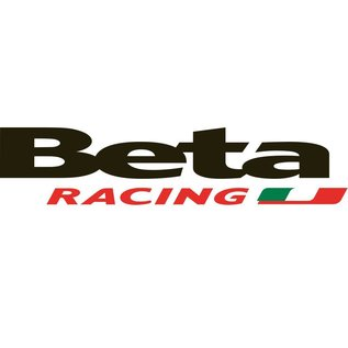 "Beta 5017010 001 Enduro Jacket ""S"""