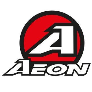 AEON 53176131-000 Gashandle RH
