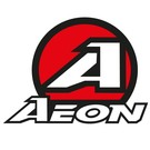 AEON 17205113-000 Luchtfilter