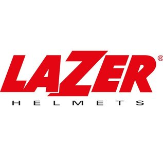 Lazer Helmen Lazer LZR MH1 Black Mat M
