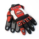 "Beta 5018010 003 Enduro Gloves ""L"""