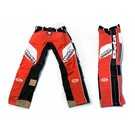 "Beta 5025581 001 Long Enduro Pants ""S"""