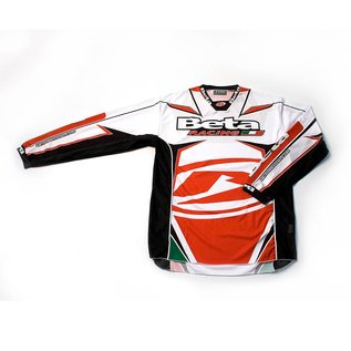 "Beta 5022165 003 Enduro Shirt ""L"""