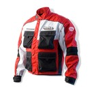 "Beta 5017010 001 Enduro Jacket ""S"""