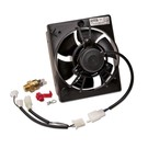 Beta 2012809 000 Electric Fan Kit RR 4T