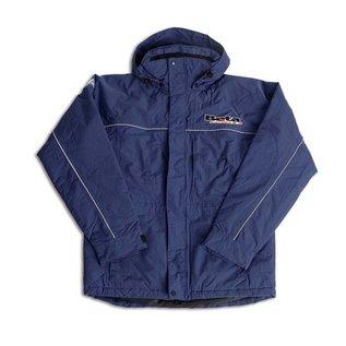 Beta 5016400 003 Paddock Jacket 'L'