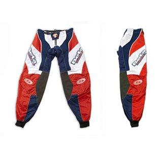 "Beta 5025582 002 Traditional Enduro Pants ""M"""