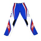 Beta 5025570 005 Trial Competition Pants XXL