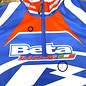 "Beta 5022100 004 Trial Shirt With Zipper ""XL"" Pay attention! With two small spots, see picture"
