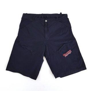 Beta 5025605 000 Short Paddock Pants