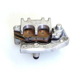 Beta 2503056 000 Front disc brake caliper, RR 4T (Used!)