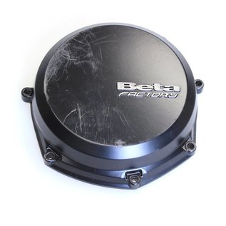 Beta 006010400 052 External clutch cover (Used!)
