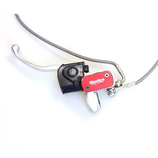 Beta 2102433 000 Clutchcilinder RR4T 2008-2011 (Used!) Comes from a new bike