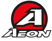 AEON quads