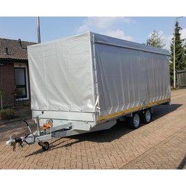 Eduard Multitransporter (BTW object)